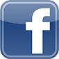 ACE on Facebook